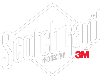 3m Scotchgard Paint Protection Film Gotcha Covered